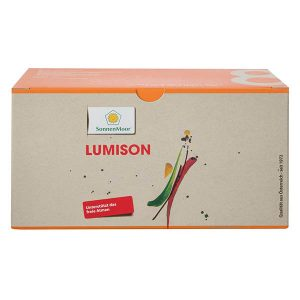 Lumison 8x100ml - SonnenMoor